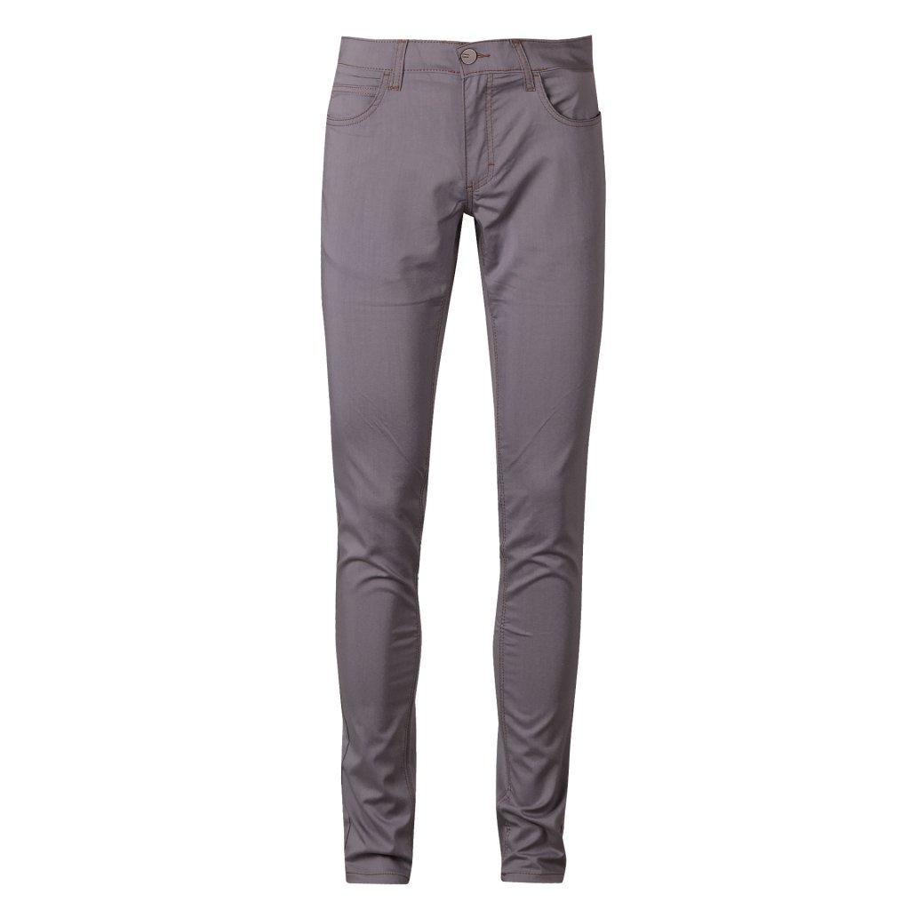 kalhoty3