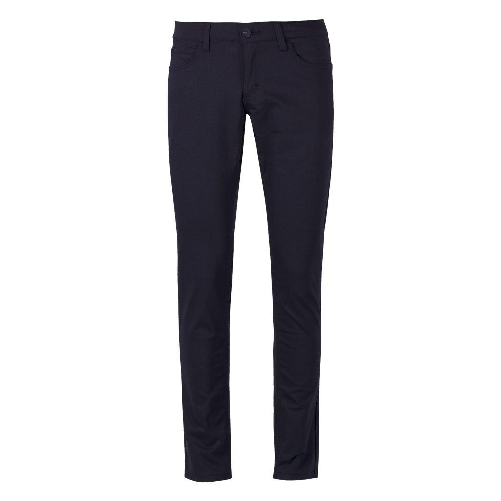 kalhoty1