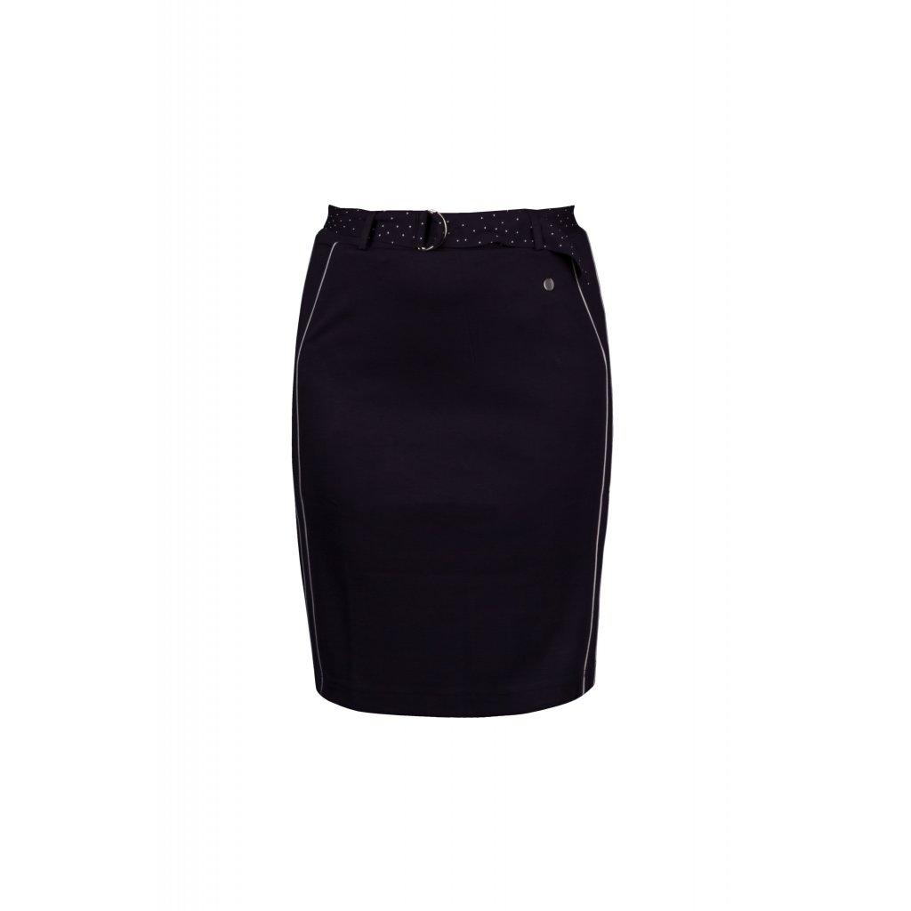 damska sukne 18775