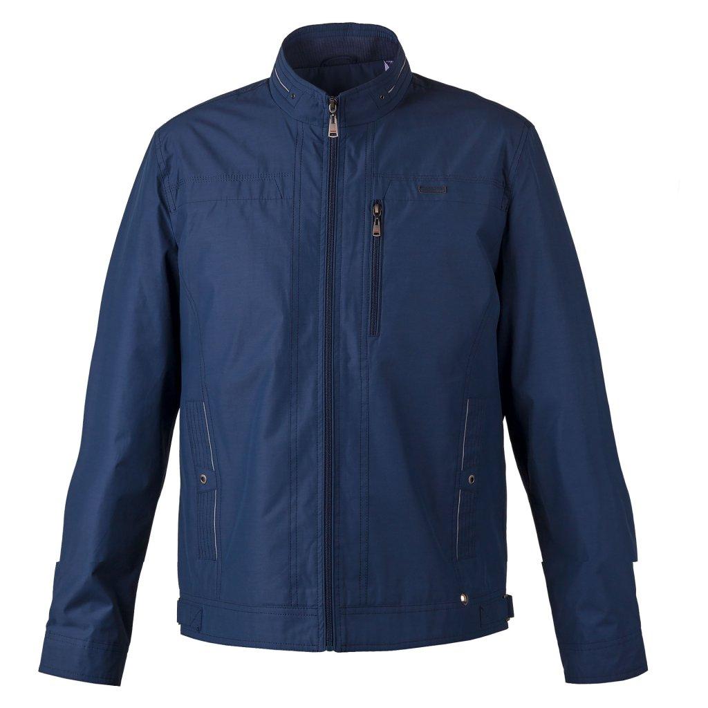panska bunda l1873 modra