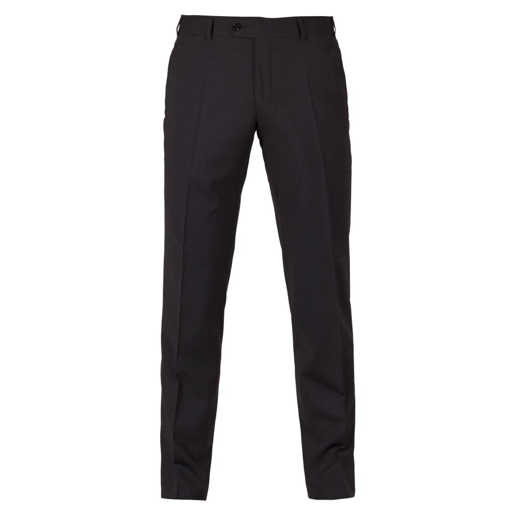 panske kalhoty nelson antracit
