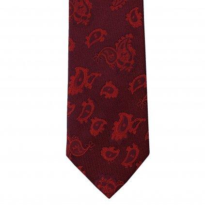 kravata 4