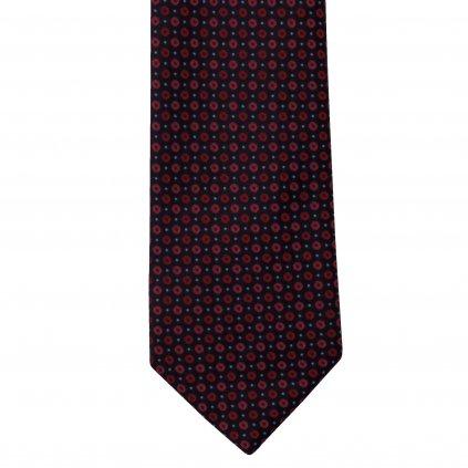 kravata 10