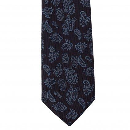kravata 13