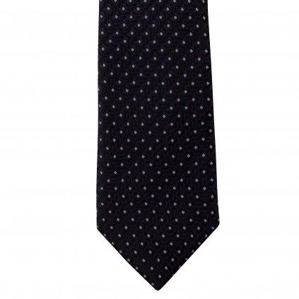 kravata 14