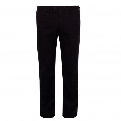 panske kalhoty franko k 1