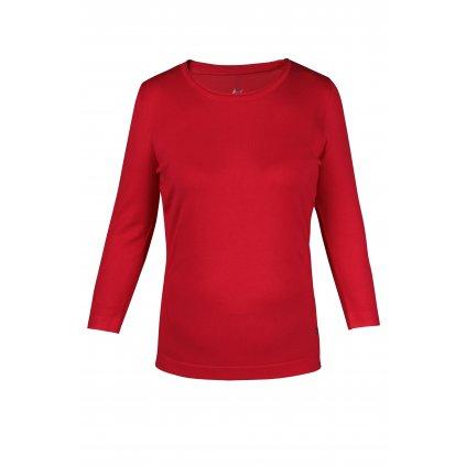 damsky svetr 10013