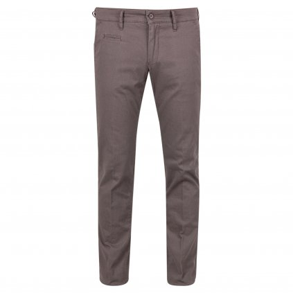 panske kalhoty oskar bezova 1
