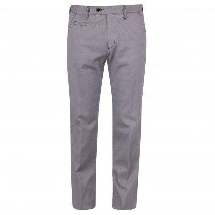 panske kalhoty franco cb 1