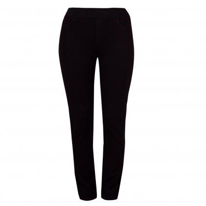 damske kalhoty 7021 1