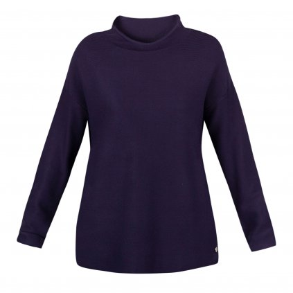 damsky svetr 18642 1