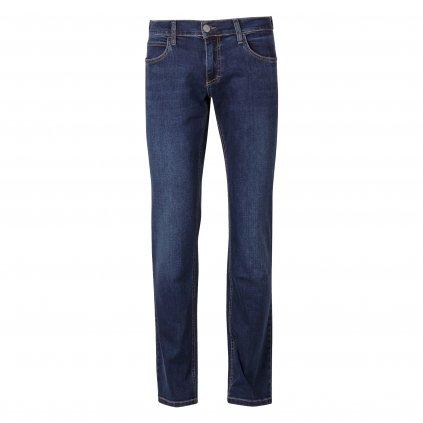 kalhoty4