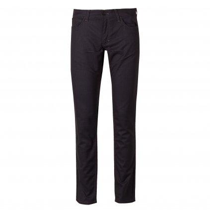 kalhoty2
