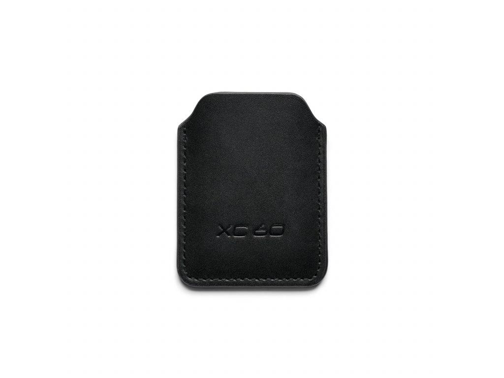 XC60 Key Sleeve