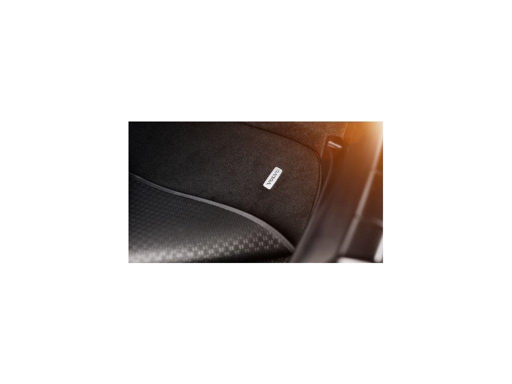 Oboustranná rohož zavazadlového prostoru V40/V40CC