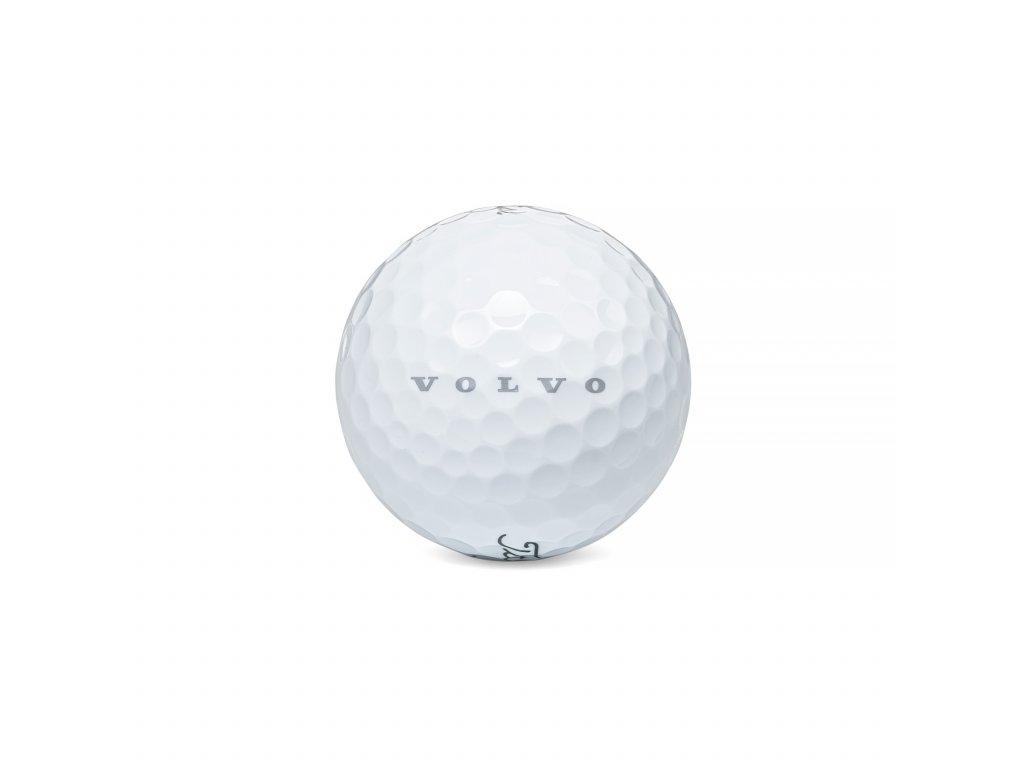 golfove micky V1
