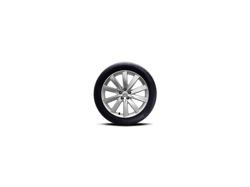 zimni pneu 32259800