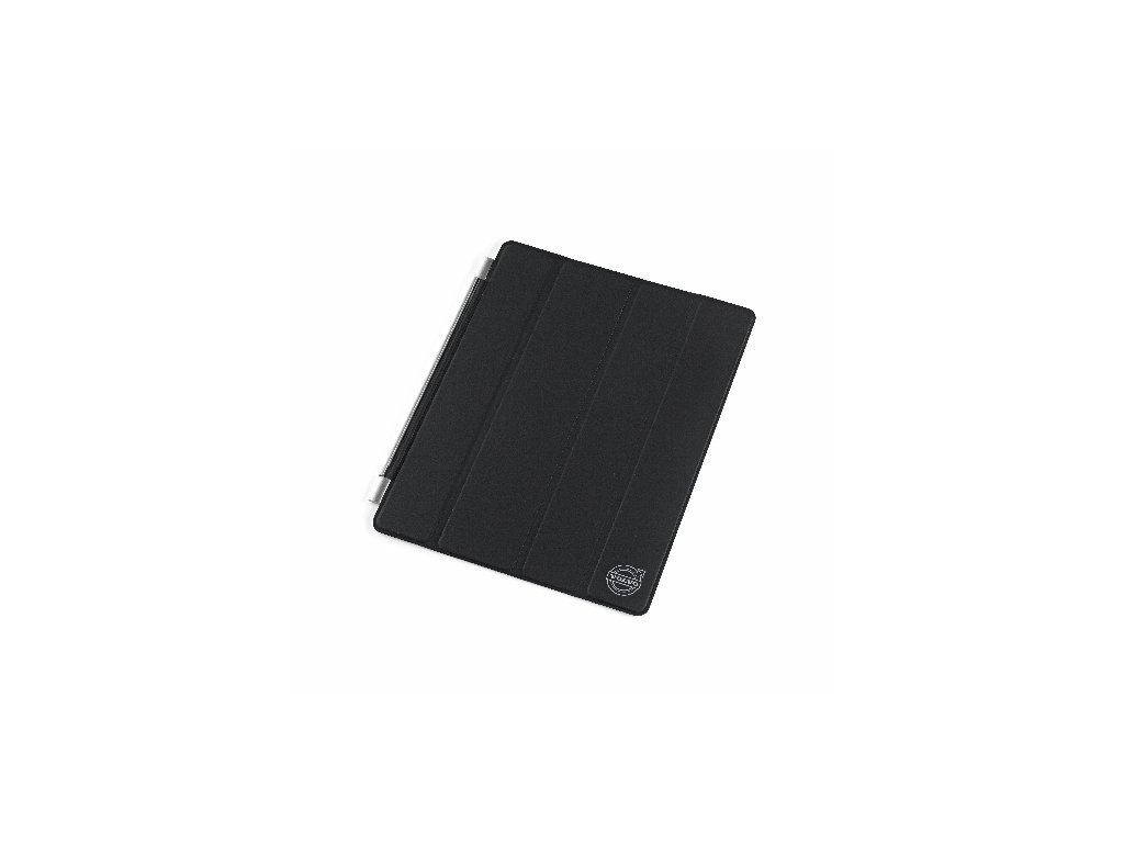 SmartCover kryt pro iPad2