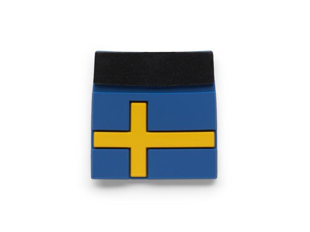 vlajka 1