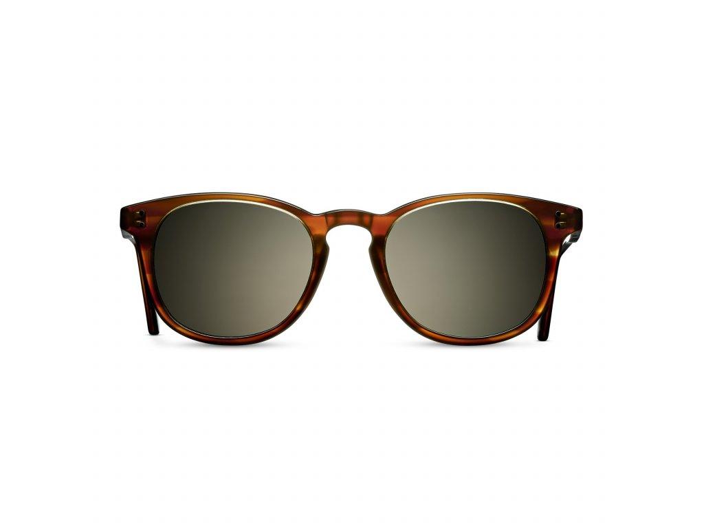 brýle 1
