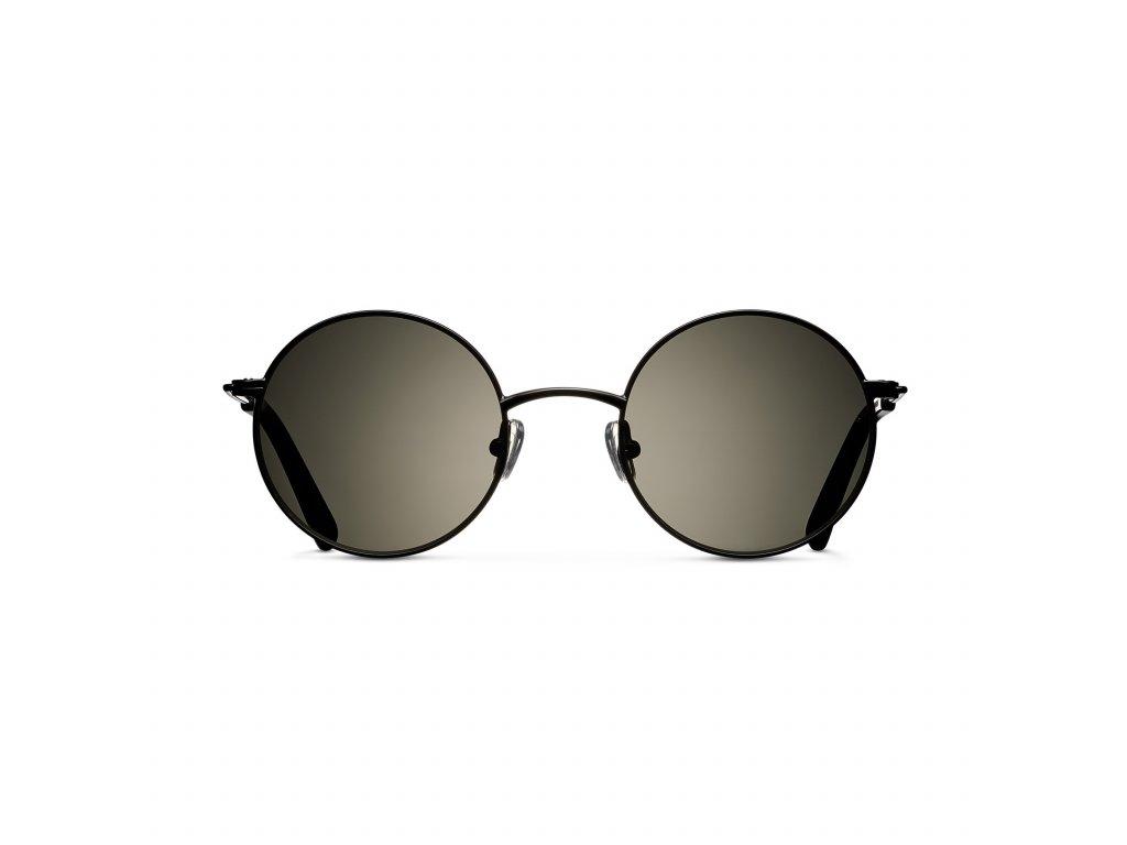 hong kong brýle