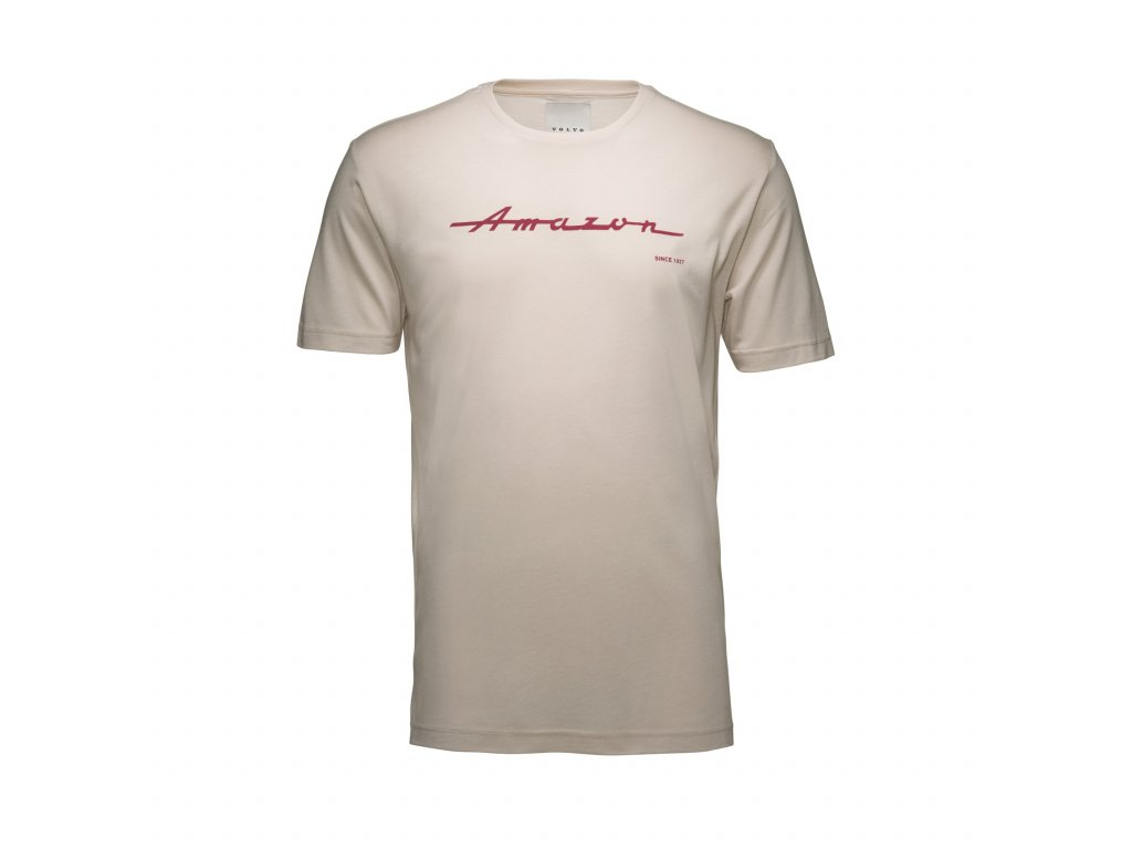 Amazon tričko 1