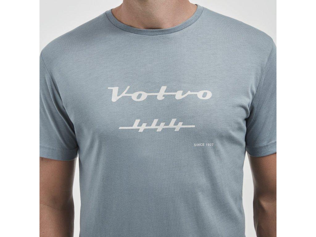Pánské tričko 444