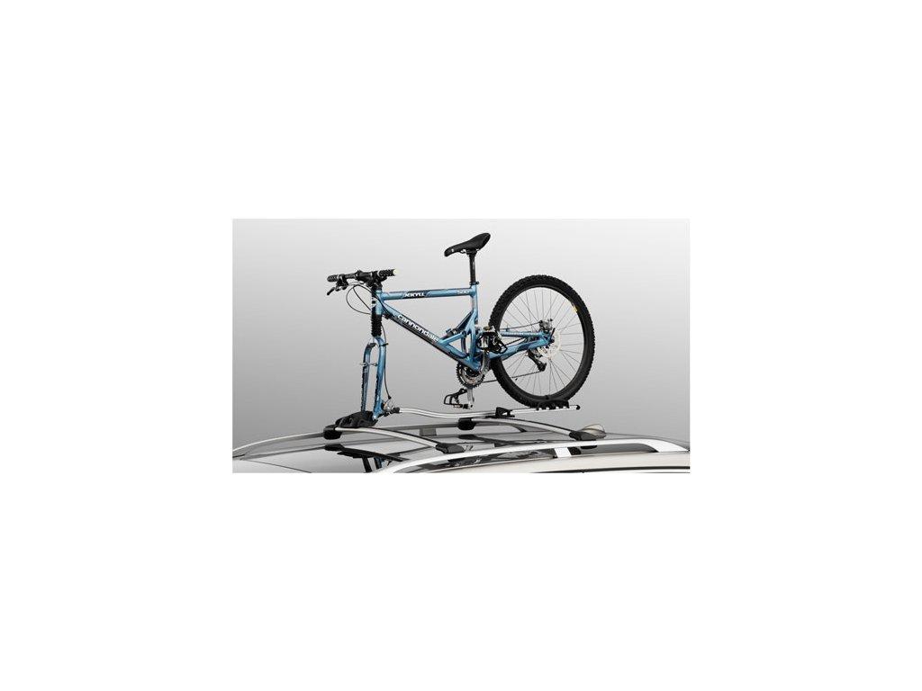 Držák jízdních kol