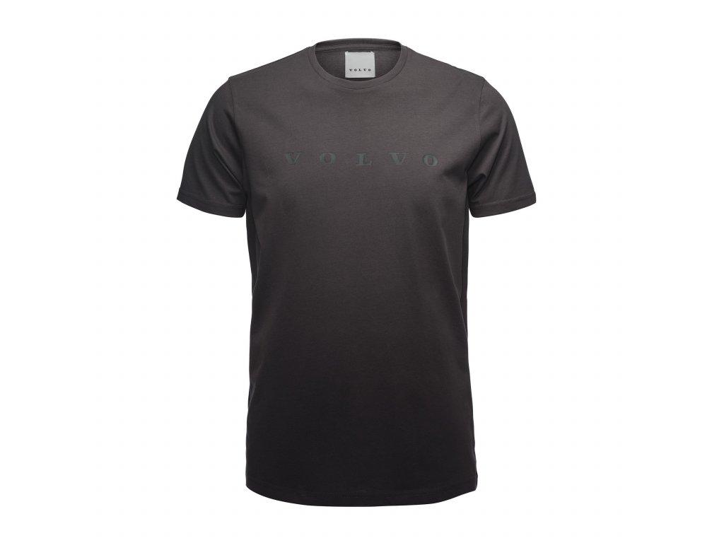 tričko men