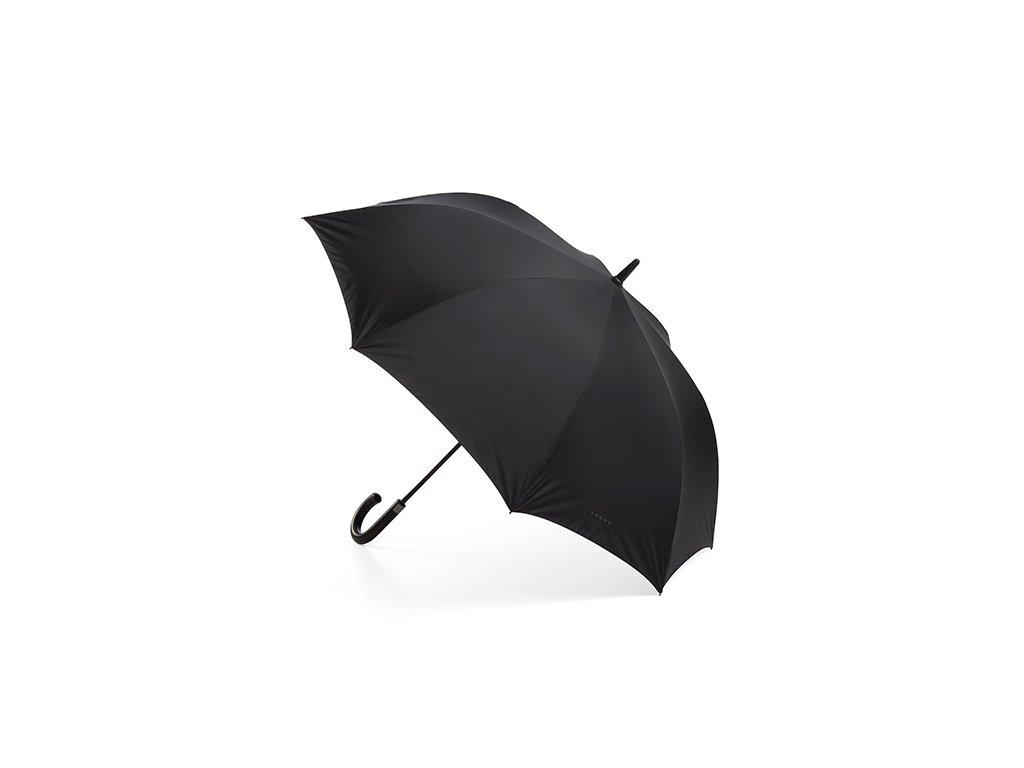 Deštník Volvo