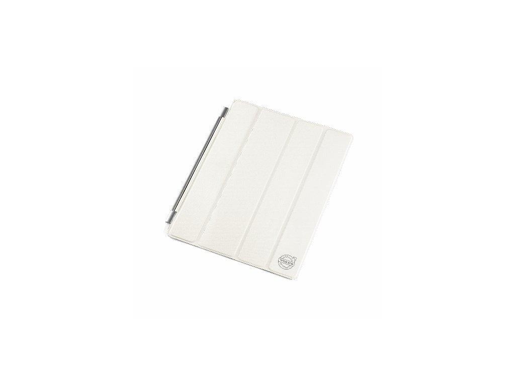 bílý iPad