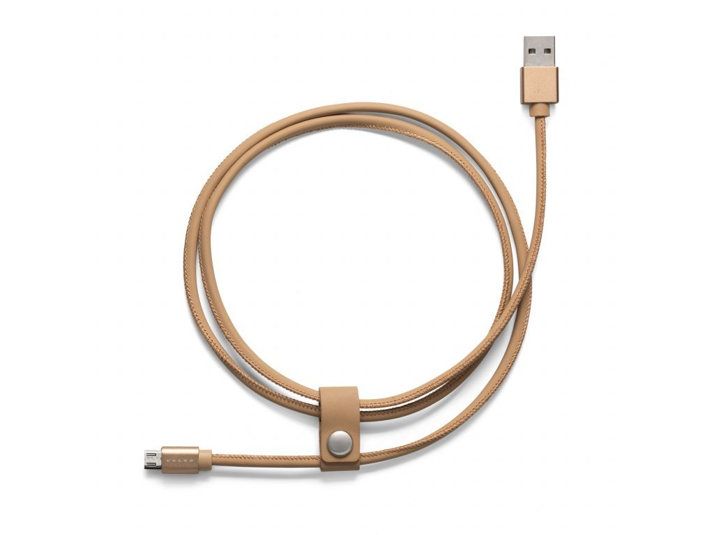 Kabel pro Android Amber