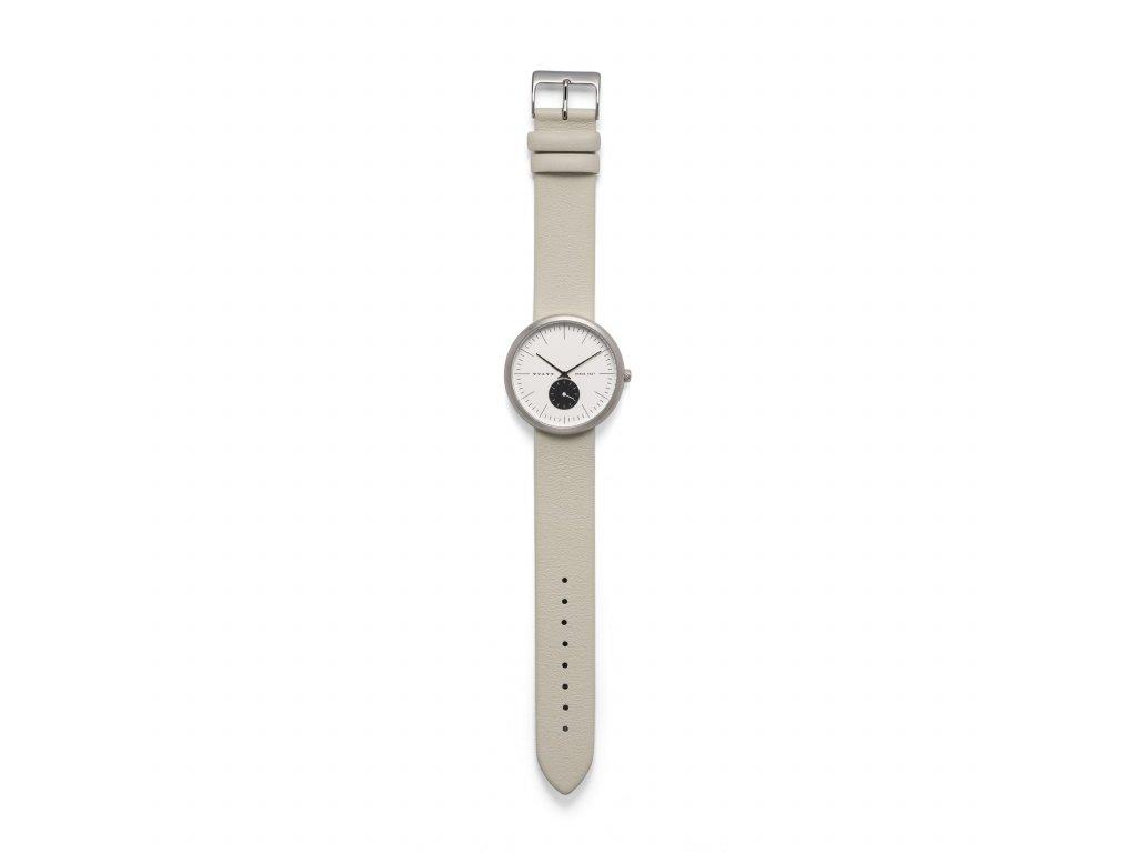 Volvo hodinky