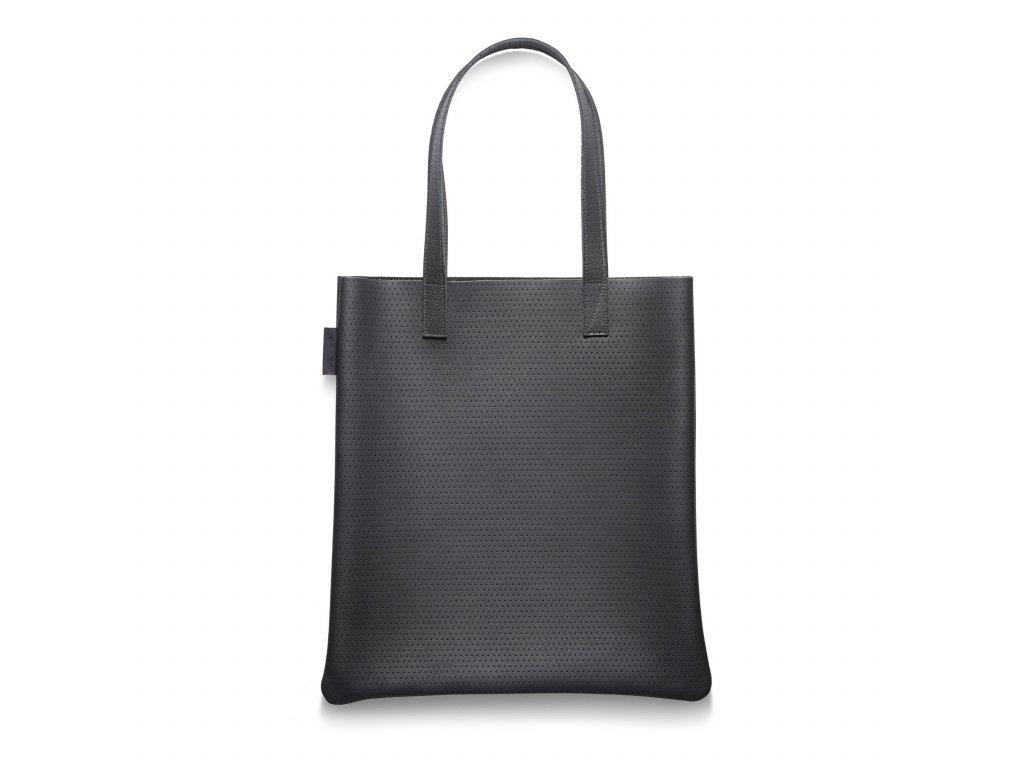 Dámská luxusní taška