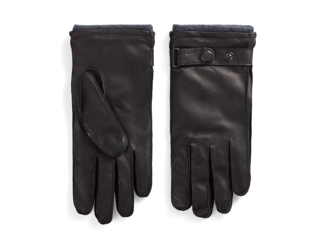 rukavice Volvo