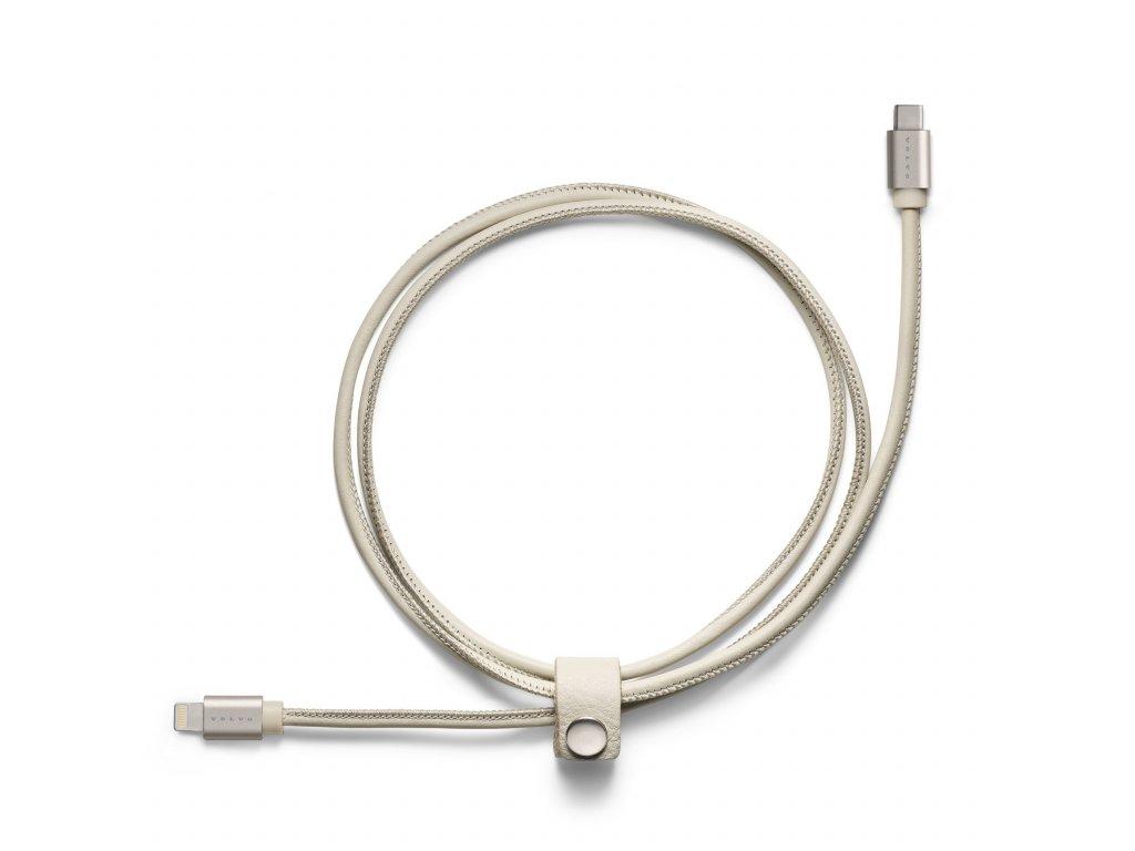 Nabíjecí kabel