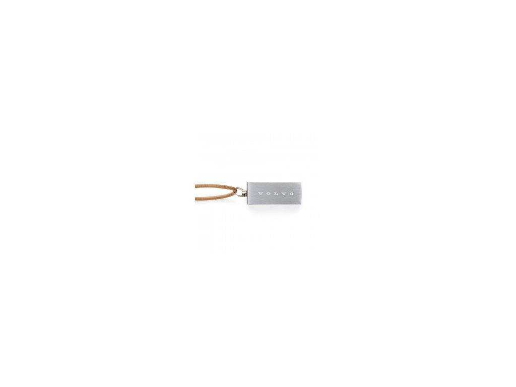 USB mini 16GB