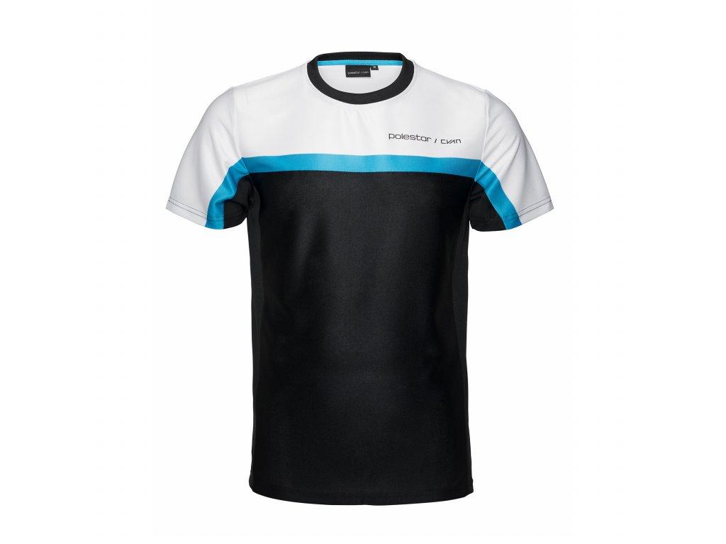 Polestar Cyan Team T Shirt