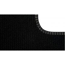koberce R design textil