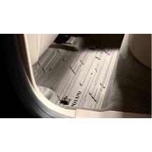 Gumové koberce S60/S60CC/V60/V60CC