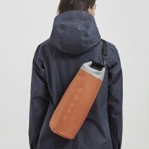 batoh oranžový