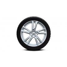 Zimni pneu XC 40 32259828