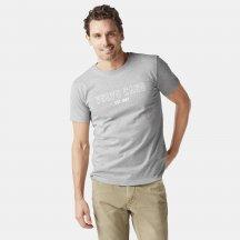 Volvo cars tričko
