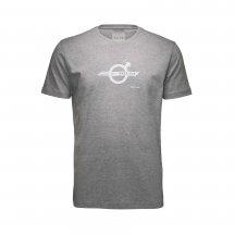 Retro tričko 1