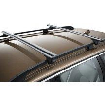 Příčné střešní nosiče XC90,V70,XC70