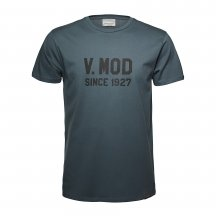 Men's Light Charcoal V mod