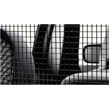 Ochranná síť zavazadlového prostoru XC90 II