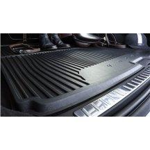 Plastová rohož zavazadlového prostoru XC90 II
