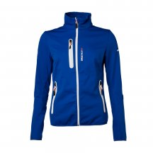 Women's Auckland Softshell Jacket