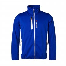 Men's Auckland Softshell Jacket